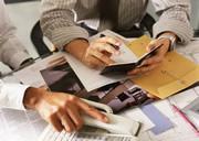自社運営型フィリエイトシステムを導入・構築出来ます